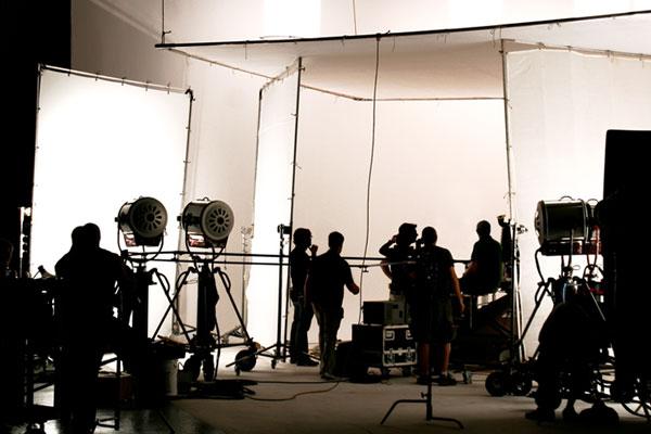 Crowe in Ireland Film Media and Creatives Industries