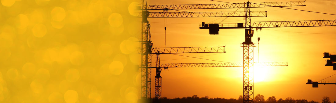 Crowe Horwath Ireland Real Estate and Construction Sector