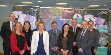 South Dublin County Tourism Award