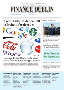 fd_sept_cover