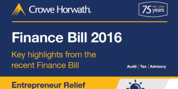finance_bill