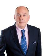 Brian Geraghty Partner Crowe