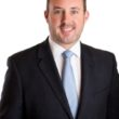Neil Davitt Audit Partner
