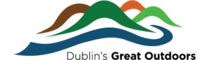 Dublin's great outdoors - Crowe Horwath