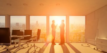 Launch of Central Register of Beneficial Ownership - Crowe Ireland
