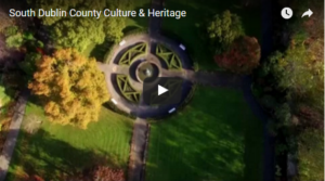 Souty Dublin County Culture Heritage - Crowe