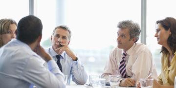 Directors' Compliance Statements - Crowe