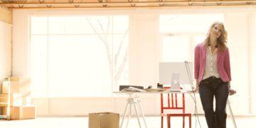 companies act 2014 - directors loans - crowe horwath