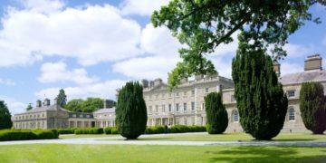 Focus on luxury hotel sector - Crowe Horwath Ireland