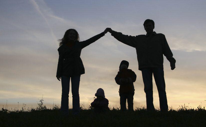 Incapacitated Child Tax Credit - Crowe Ireland