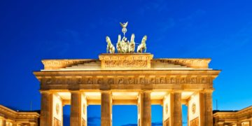 Doing Business in Germany - Crowe Horwath Ireland