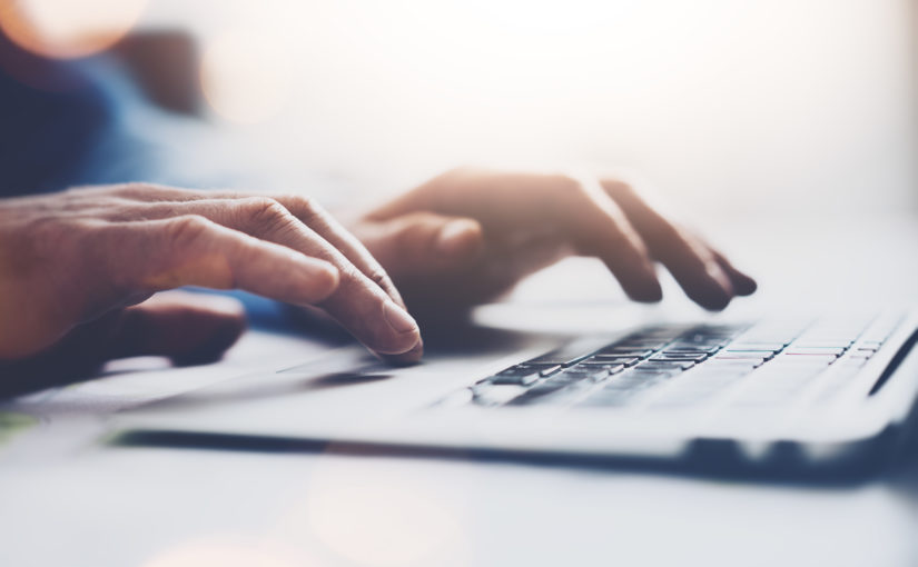 5 Tips for an Effective Digital Marketing Strategy - Crowe Ireland