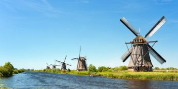 Guide to Doing Business in the Netherlands - Crowe Horwath Ireland