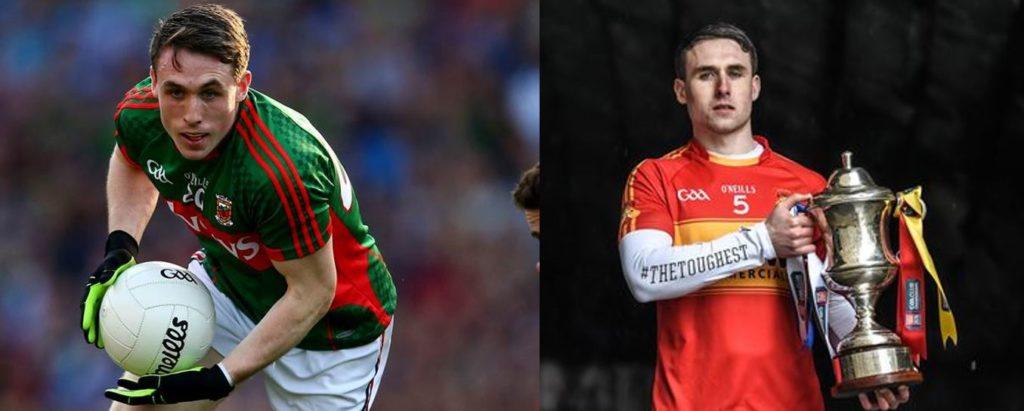 Patrick Durcan = Crowe Horwath Ireland