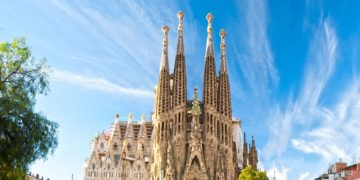 Guide to Doing Business in Spain - Crowe Horwath Ireland