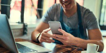How banks judge SME loan applications - Crowe Ireland