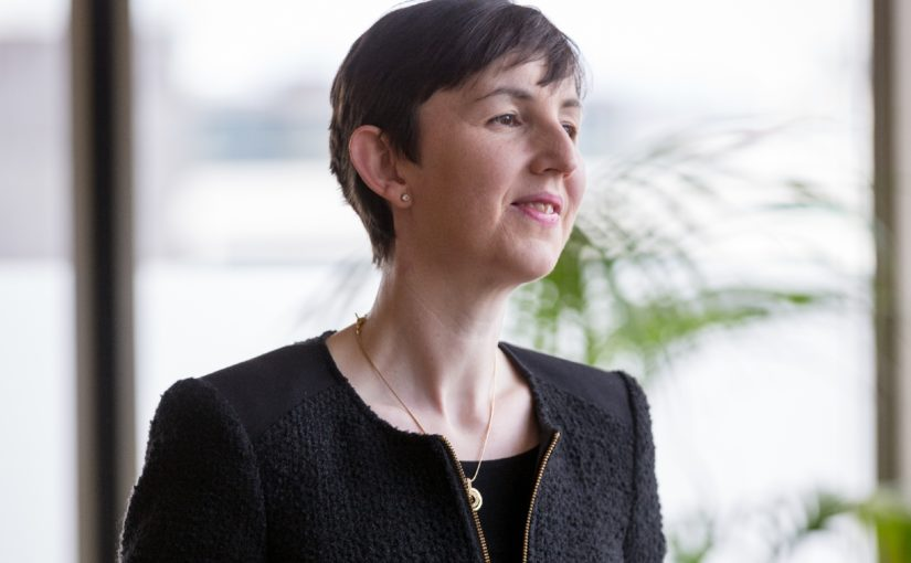 Financial Governance and SORP for charities - Crowe Horwath Ireland