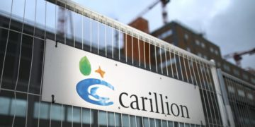 Lessons to be learned from Carillion UK collapse - Crowe Ireland