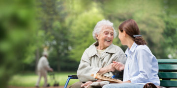 GDPR & Irish nursing homes - Crowe Ireland