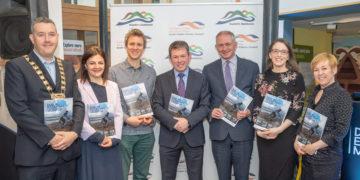 Dublin Economic Monitor launch - Crowe Horwath Ireland