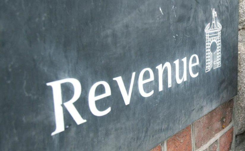 Revenue abolishes credit card charges - Crowe Horwath Ireland