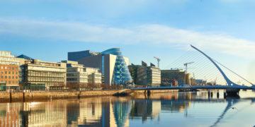 Doing Business in Ireland - Crowe Ireland