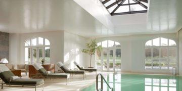 Rethinking luxury in hospitality - Crowe Horwath Ireland