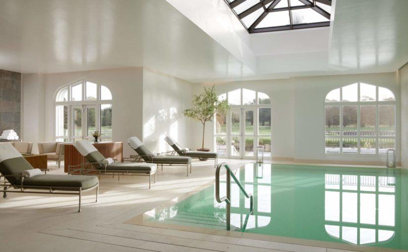 Rethinking luxury in hospitality - Crowe Ireland