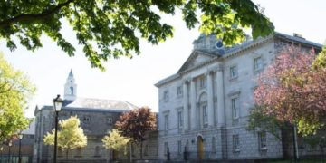 Crowe Horwath Ireland appointed by the Law Society to carry out study