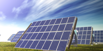 Tax treatment of agricultural land with solar panels - Crowe Horwath Ireland