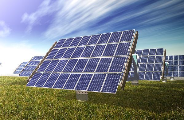 Tax treatment of agricultural land with solar panels - Crowe Ireland
