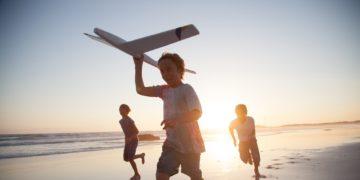 Practical ways parents can save tax - Crowe Ireland