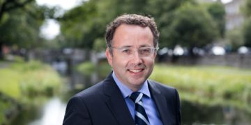 Budget 2019 – missed opportunities for business owners - Crowe Ireland