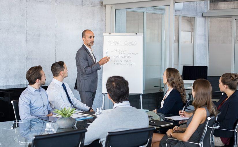 PAYE Modernisation – list of employees - Crowe Ireland