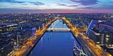 Budget 2019 – impact of new multinationals exit tax - Crowe Ireland