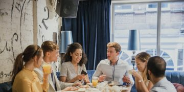 Tax and the self-employed - Crowe Ireland