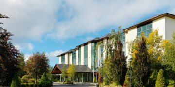 Crowe Ireland supports FBD Hotels & Resorts acquisition