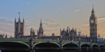 UK businesss prepare for Brexit - Crowe Ireland