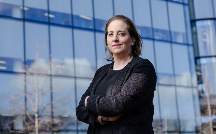 Maeve Corr outlines 9 tips for personal financial success in 2019 - Crowe Ireland