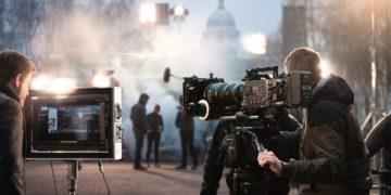 Updates to Section 481 film relief from Finance Bill 2018 - Crowe Ireland