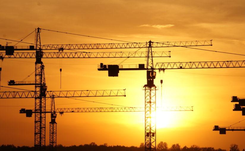 Launch of Home Building Finance Ireland - Crowe Ireland