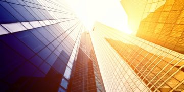 Extension of CGT to non-residents holding UK commercial property - Crowe Ireland