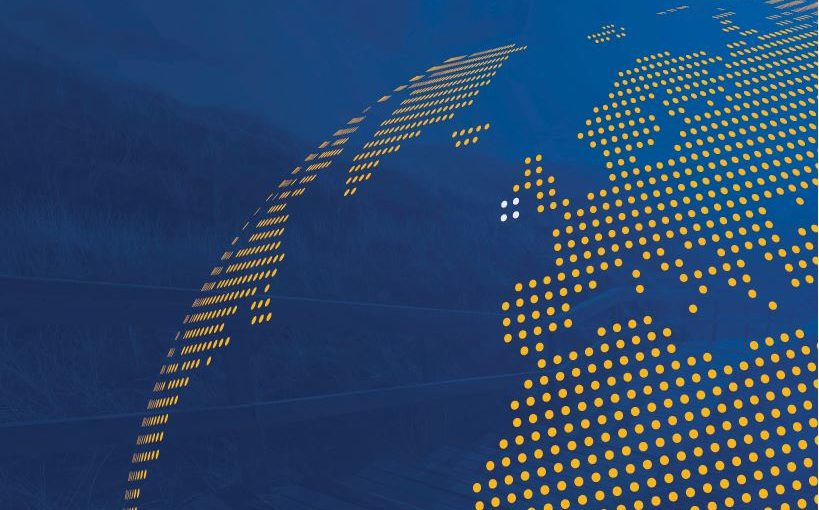 Financing international trade - Crowe Ireland