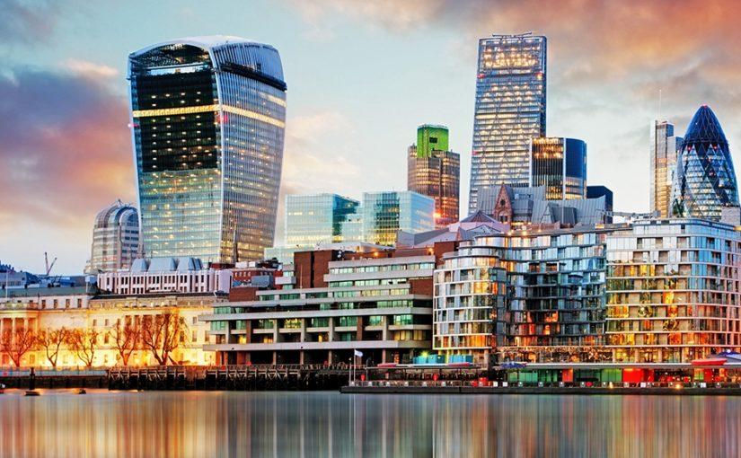 UK property income of non-UK resident companies - Crowe Ireland