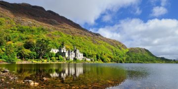 2019 Irish hotel & tourism market report - Crowe Ireland