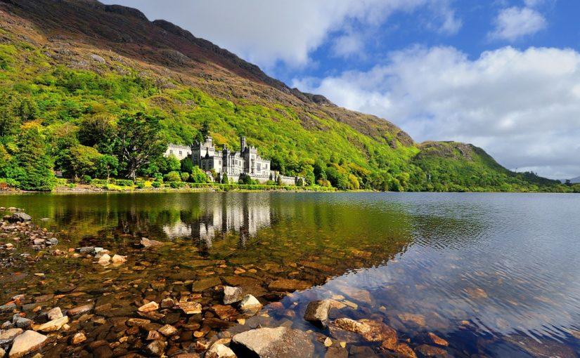 2019 Irish hotel & tourism market report - Crowe Ireland