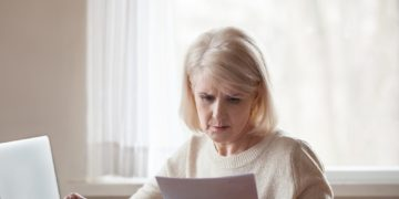 Separation, divorce and tax – your spouse's pension - Crowe Ireland