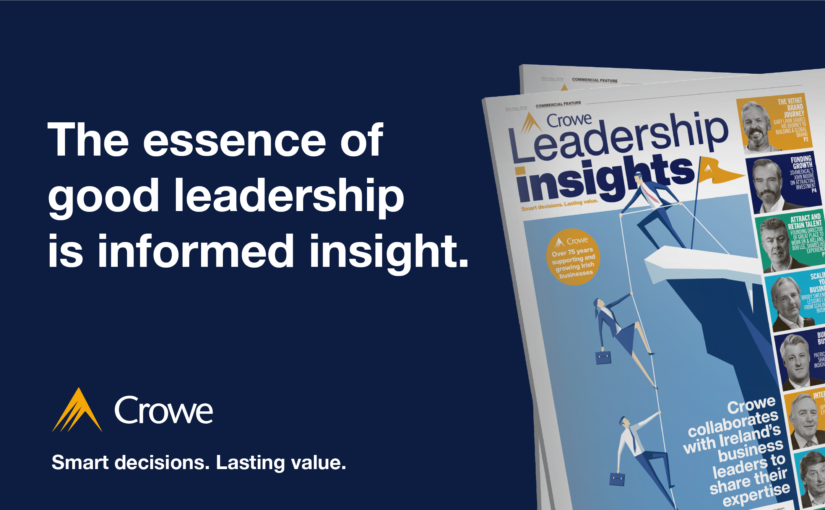 leadership insights sunday ads-2019-D2