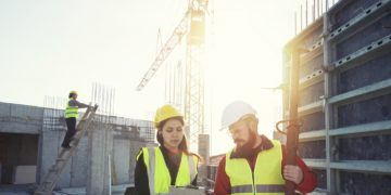 property and construction expertise - Crowe Ireland