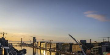 Budget 2020 highlights - Crowe Ireland